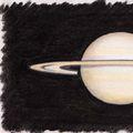 Saturn 2010 02 19