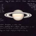 Saturn 2012 05 12