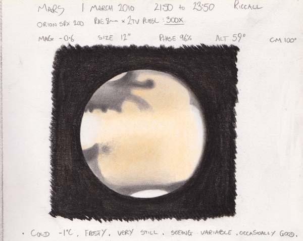 Mars 2010 03 01