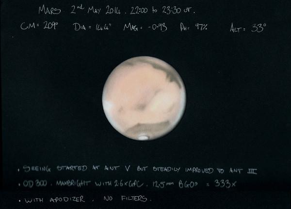 Mars 2014 05 02