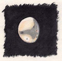 Mars 2003 11 07
