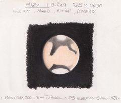Mars 2009 12 01