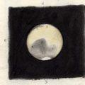 Mars 2003 08 16
