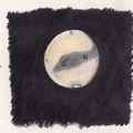 Mars 2003 10 10