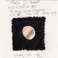 Mars 2005 08 21
