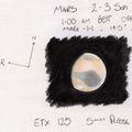 Mars 2005 09 03