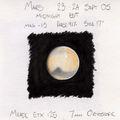 Mars 2005 09 24