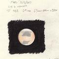 Mars 2007 12 03