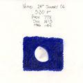 Venus 2004 01 24