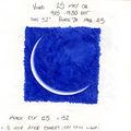 Venus 2004 05 25