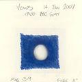 Venus 2007 01 14