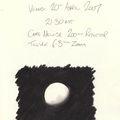Venus 2007 04 20