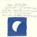 Venus 2007 06 20