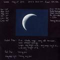 Venus 2012 05 04