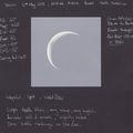 Venus 2012 05 12