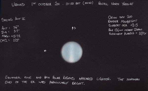497 Uranus 2011 10 01