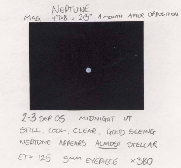 501 Neptune 2005 08 28