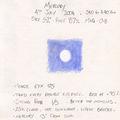 Mercury 2004 07 04
