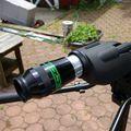 13mm Ethos PF-80ED