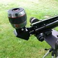 31mm Axiom LX