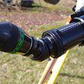 CT152 21mm Ethos 45°