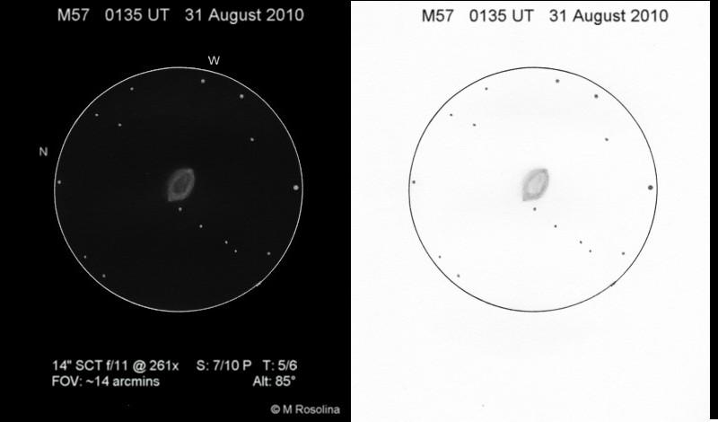 M57 2010.08.31