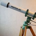 pentax3