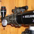 Helios ST80