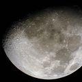 Moon 02/22/02