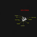 ISS 07/09/04