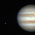Jupiter 04/01/05