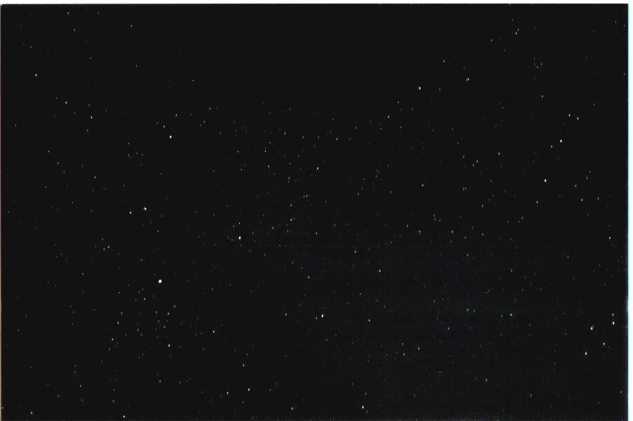 Cygnus Region