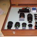 eyepiece case 2007