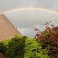 Bright rainbow 30/05/07  3