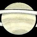 Saturn 5-18-12