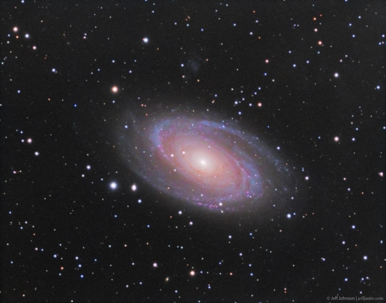 M81 23Jan18 75 Web