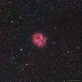 IC5146 27Aug17 75 Web