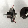pressure_screws