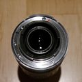 AstroScope 9350 NIK-SP BBA (camera end view)