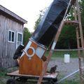 Dad_s_Telescope_Maple_Fest_Etc_335