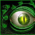 Eye Garden, Do You?