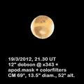 Mars 2012 03 19