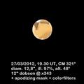 Mars 2012 03 27