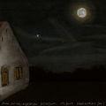Conjunction Moon Jupiter Aldebaran