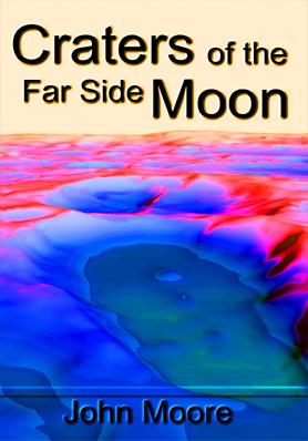 FarsideBook