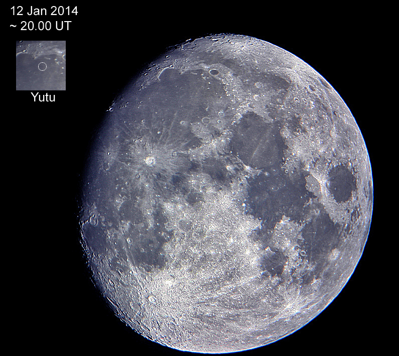 !2Jan2014 YutuOnTheMoon