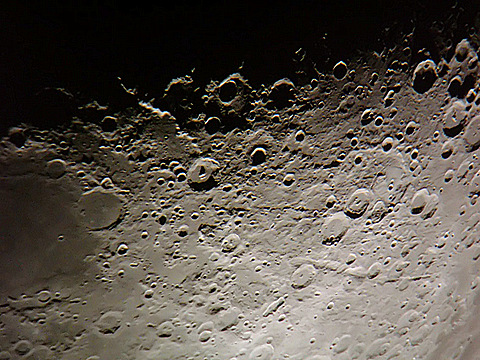 moon with c8