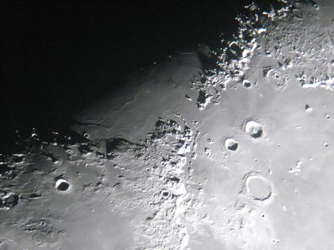 c8 lunar