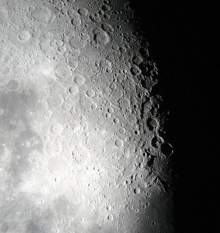 c8 lunar w handheld p&s