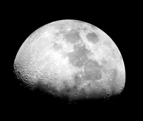 c6 sct lunar